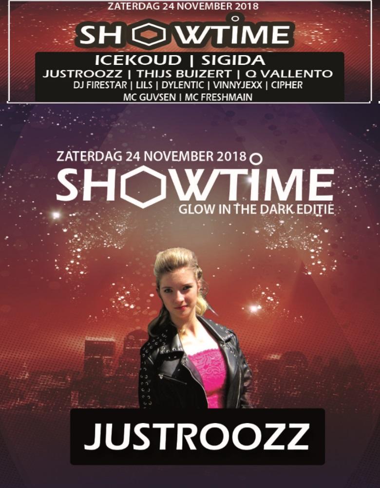 showtime.24.11